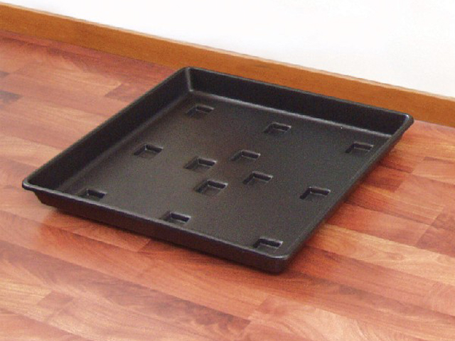 Protect it Dehu Drip Pan